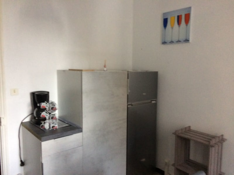 Vermietung wohnung Avignon 550€ CC - Fotografie 4