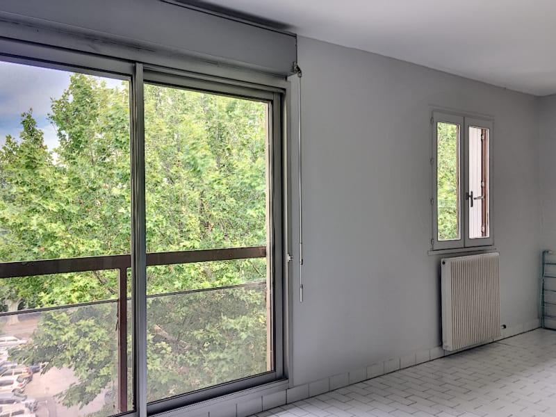 Rental apartment Avignon 380€ CC - Picture 4