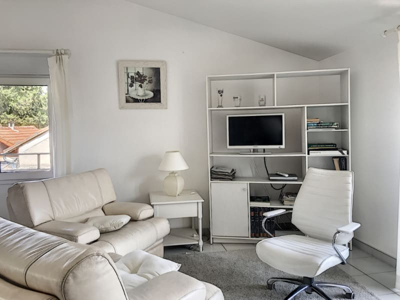 Location appartement Avignon 780€ CC - Photo 1