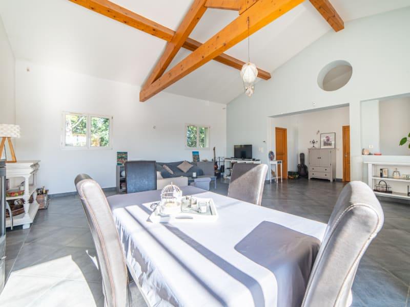 Sale house / villa Les angles 683000€ - Picture 6