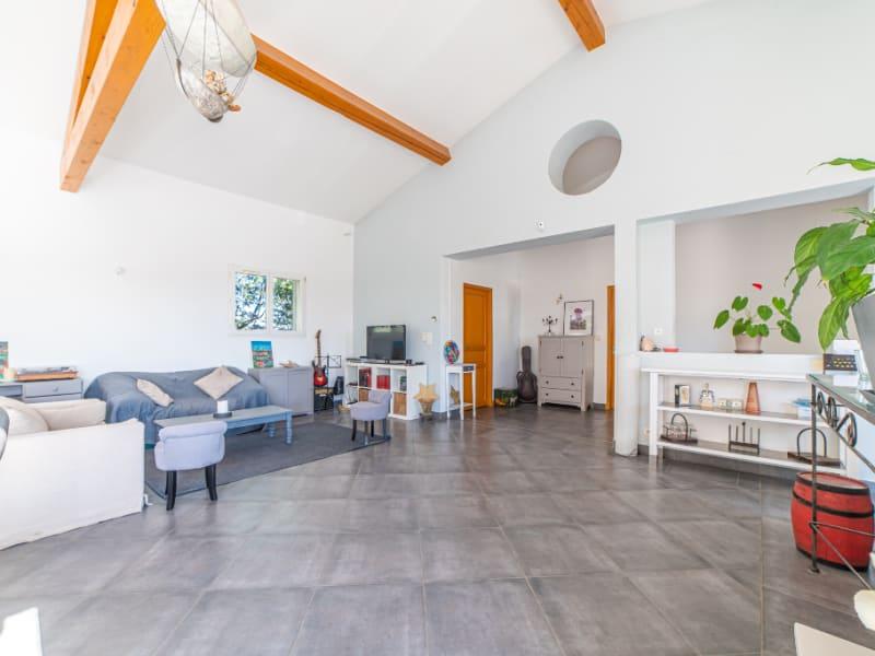 Sale house / villa Les angles 683000€ - Picture 12