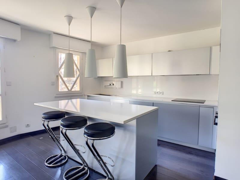 Rental apartment Avignon 850€ CC - Picture 3