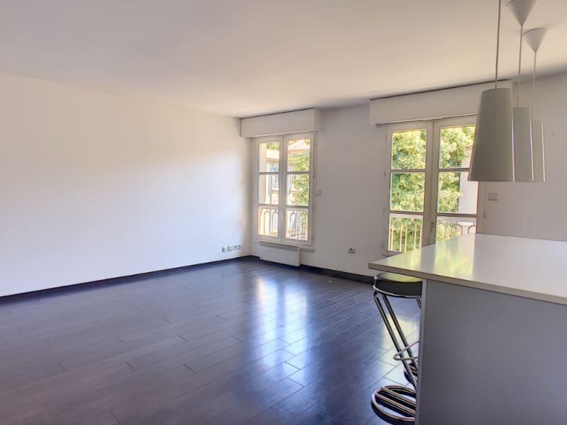 Rental apartment Avignon 850€ CC - Picture 4