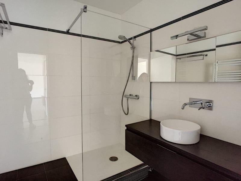 Rental apartment Avignon 850€ CC - Picture 6