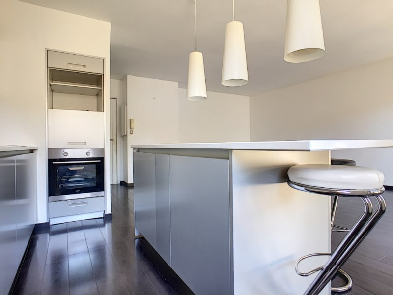 Rental apartment Avignon 850€ CC - Picture 7