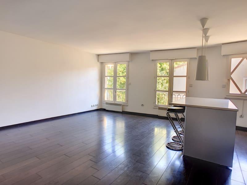 Rental apartment Avignon 850€ CC - Picture 11