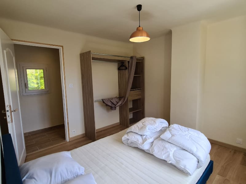 Location appartement Avignon 1104€ CC - Photo 9