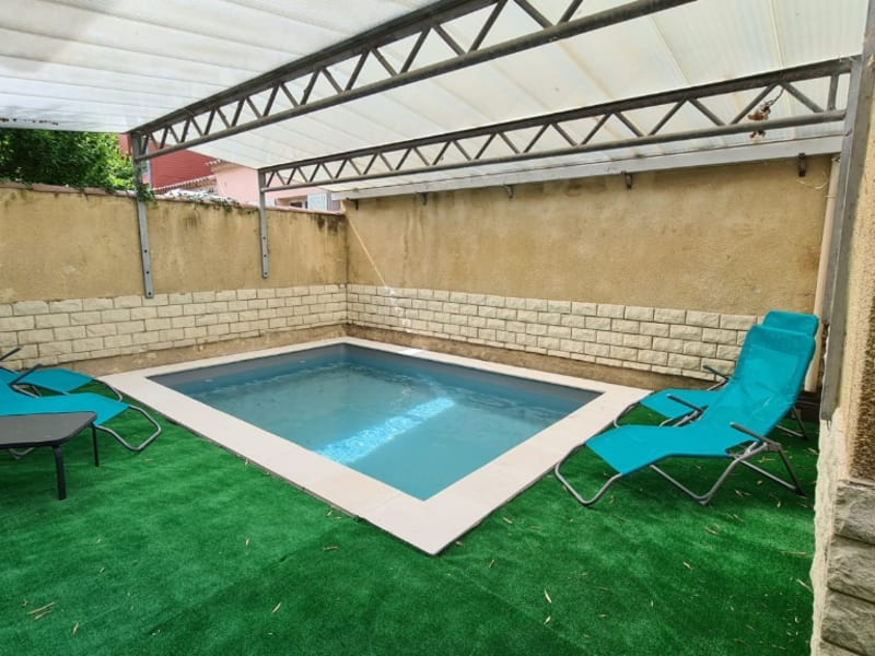 Location appartement Avignon 1104€ CC - Photo 16