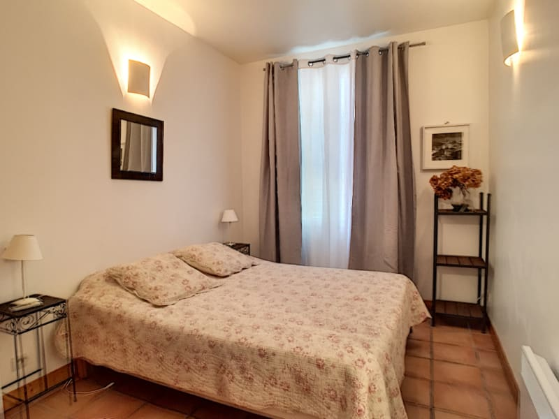 Vermietung wohnung Avignon 600€ CC - Fotografie 4