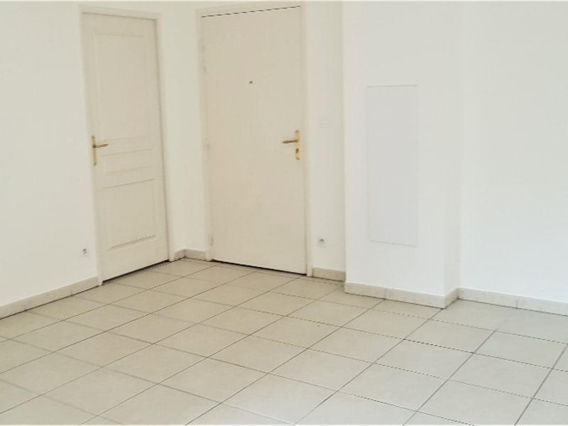 Verkauf wohnung Le pontet 105000€ - Fotografie 5