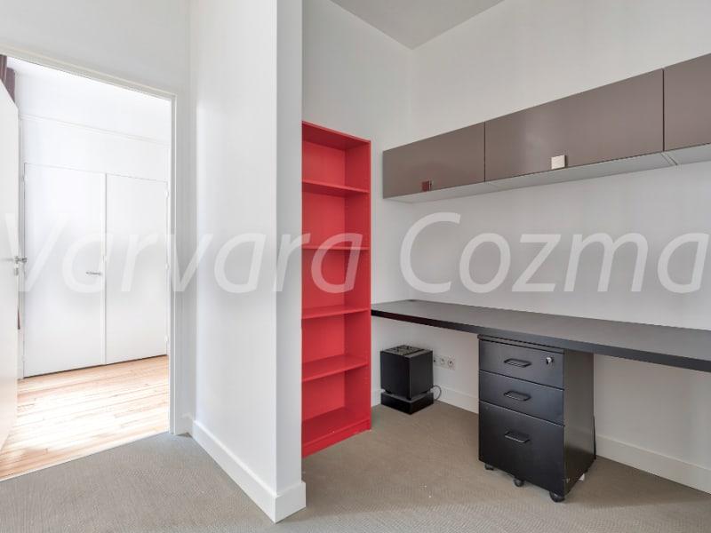 Location appartement Paris 3ème 4000€ CC - Photo 5