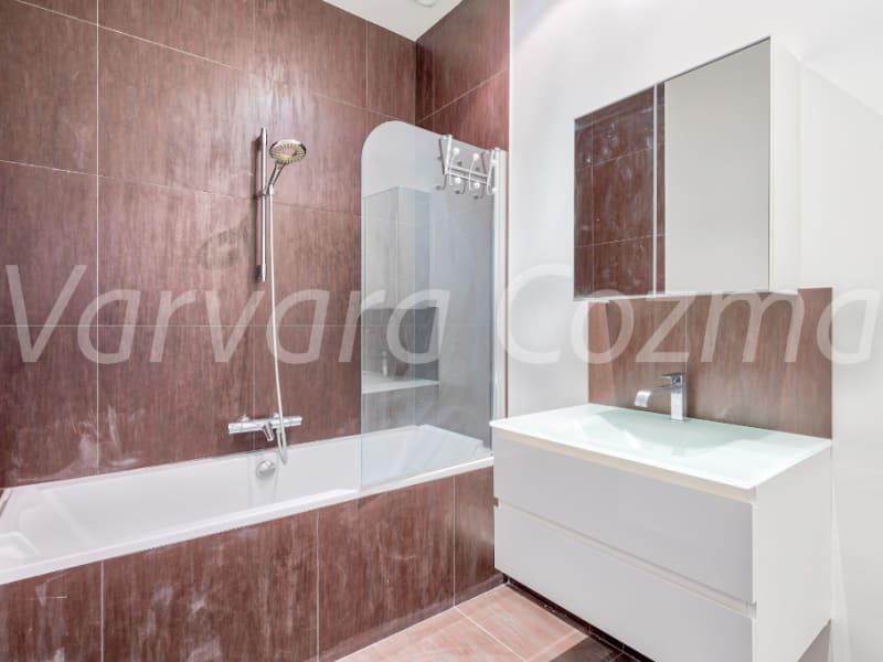 Location appartement Paris 3ème 4000€ CC - Photo 10