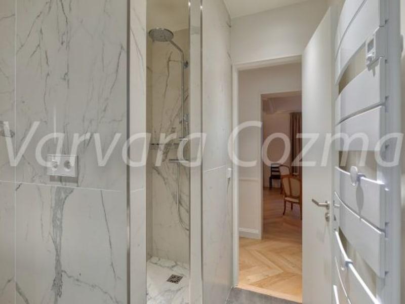 Rental apartment Paris 7ème 2250€ CC - Picture 10