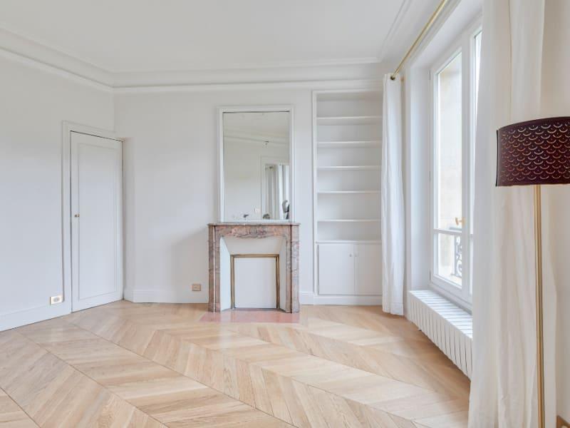 Rental apartment Paris 8ème 4000€ CC - Picture 8