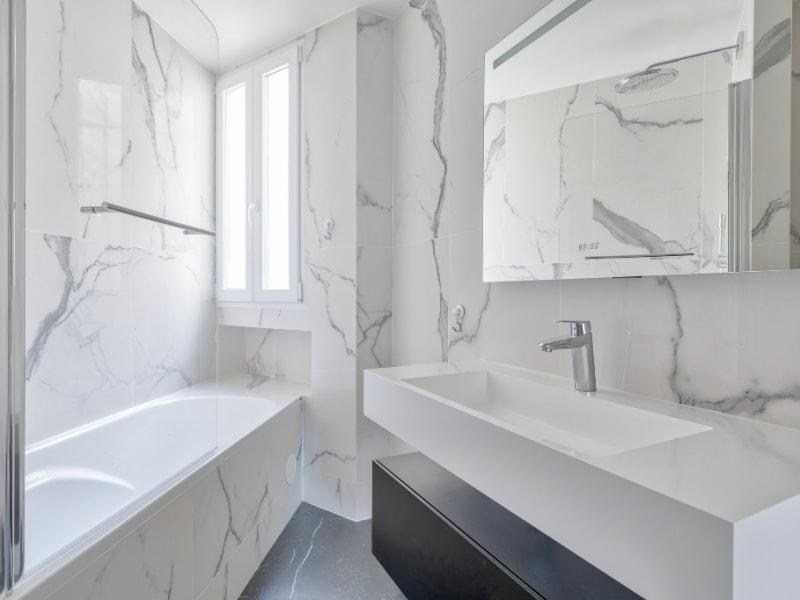 Rental apartment Paris 8ème 4000€ CC - Picture 10