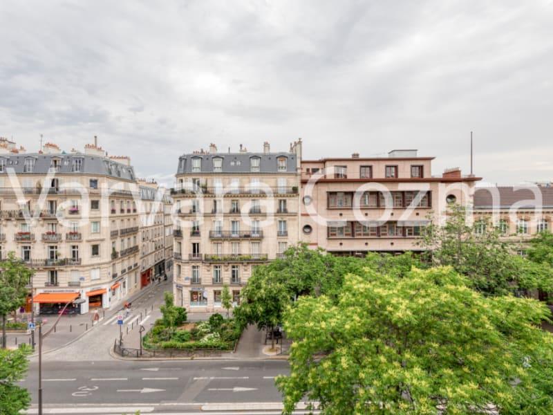 Location appartement Paris 13ème 2046€ CC - Photo 6