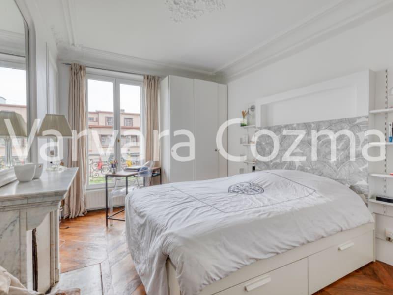 Location appartement Paris 13ème 2046€ CC - Photo 8