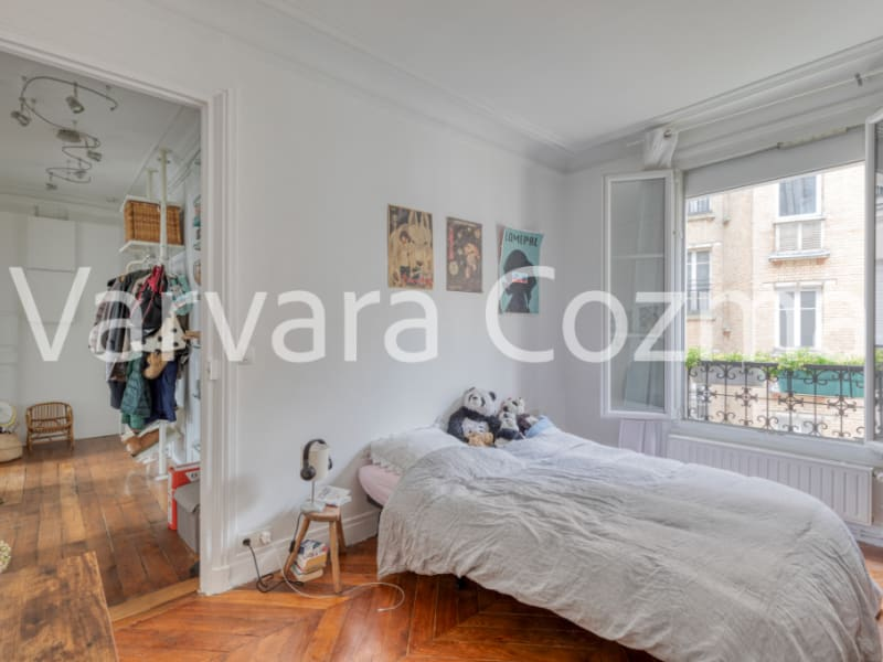 Location appartement Paris 13ème 2046€ CC - Photo 10