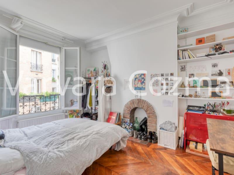 Location appartement Paris 13ème 2046€ CC - Photo 11