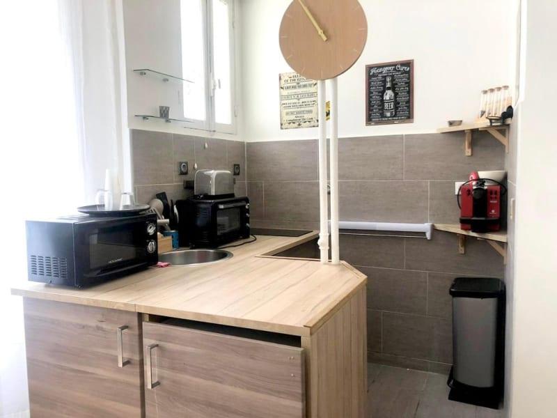 Location appartement Paris 16ème 1650€ CC - Photo 5