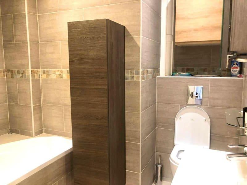 Location appartement Paris 16ème 1650€ CC - Photo 10