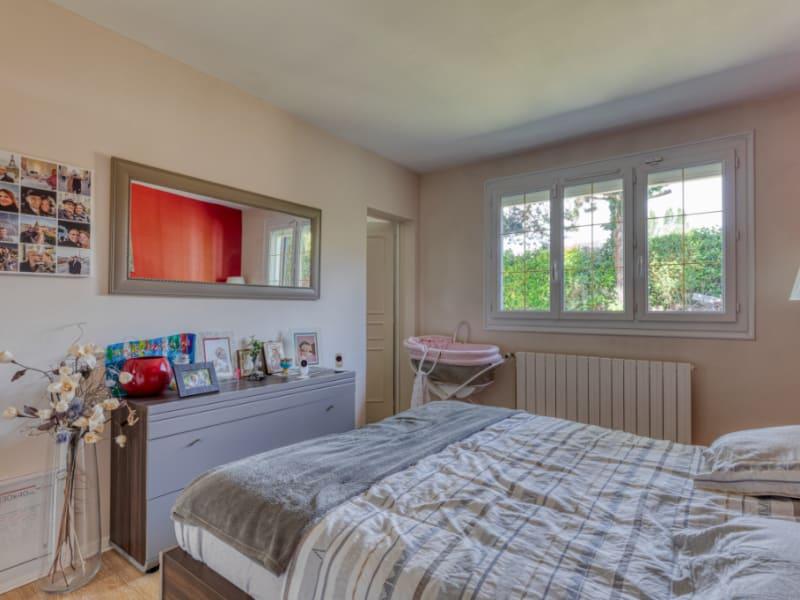 Sale house / villa Le mesnil saint denis 499800€ - Picture 9