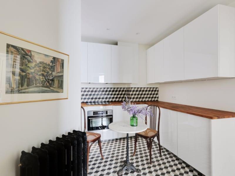 Location appartement Paris 7ème 2390€ CC - Photo 1