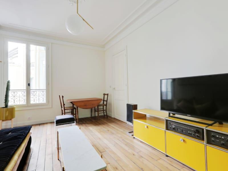 Location appartement Paris 7ème 2390€ CC - Photo 2