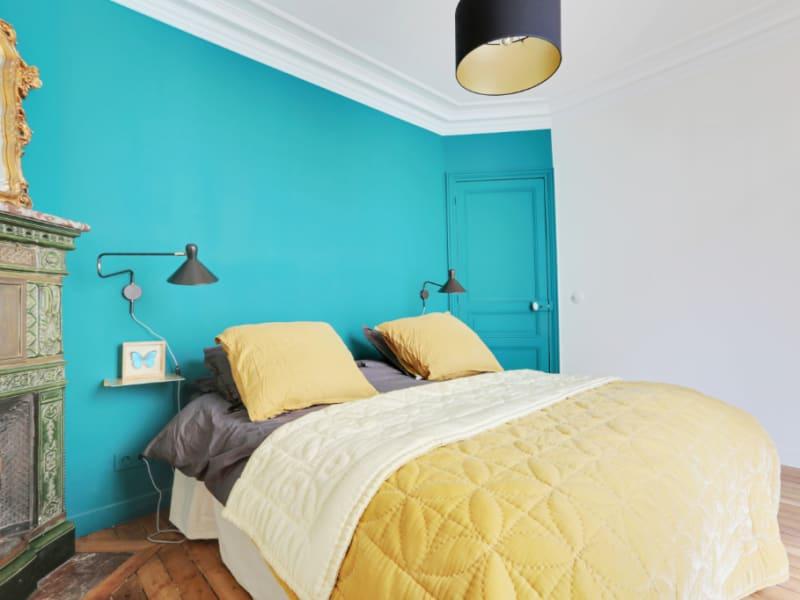 Location appartement Paris 7ème 2390€ CC - Photo 5