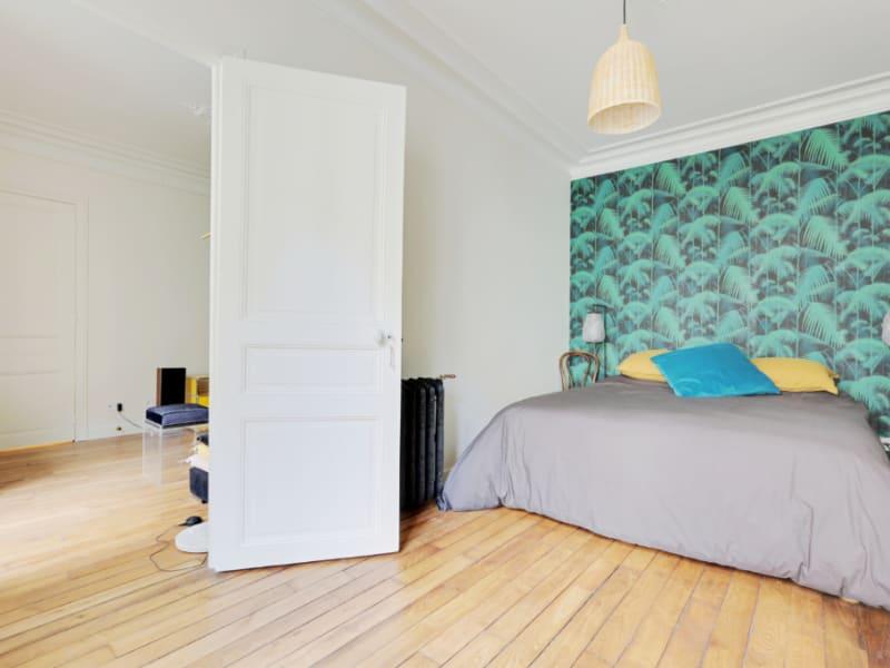Location appartement Paris 7ème 2390€ CC - Photo 7