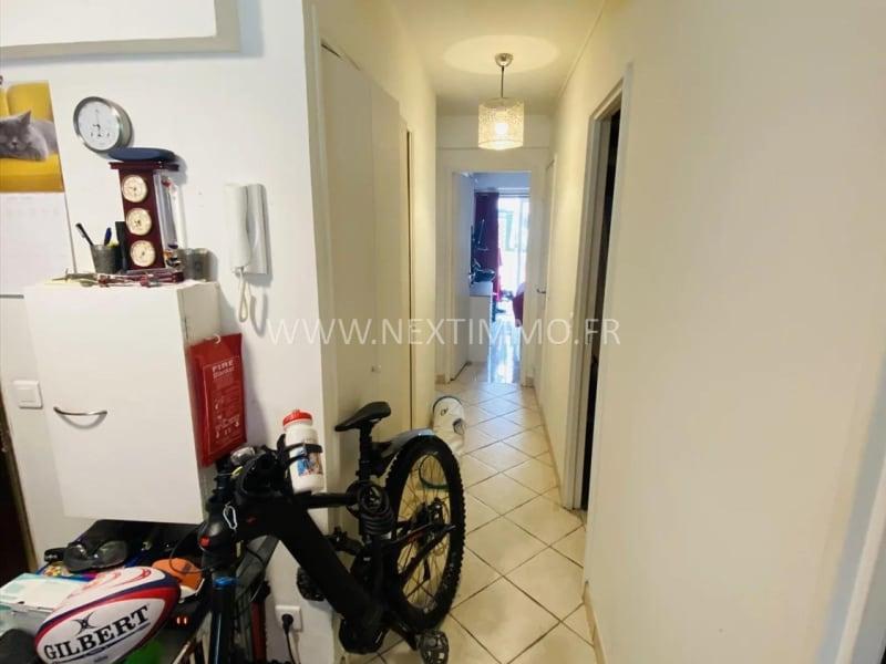 Vente appartement Roquebrune-cap-martin 263000€ - Photo 2