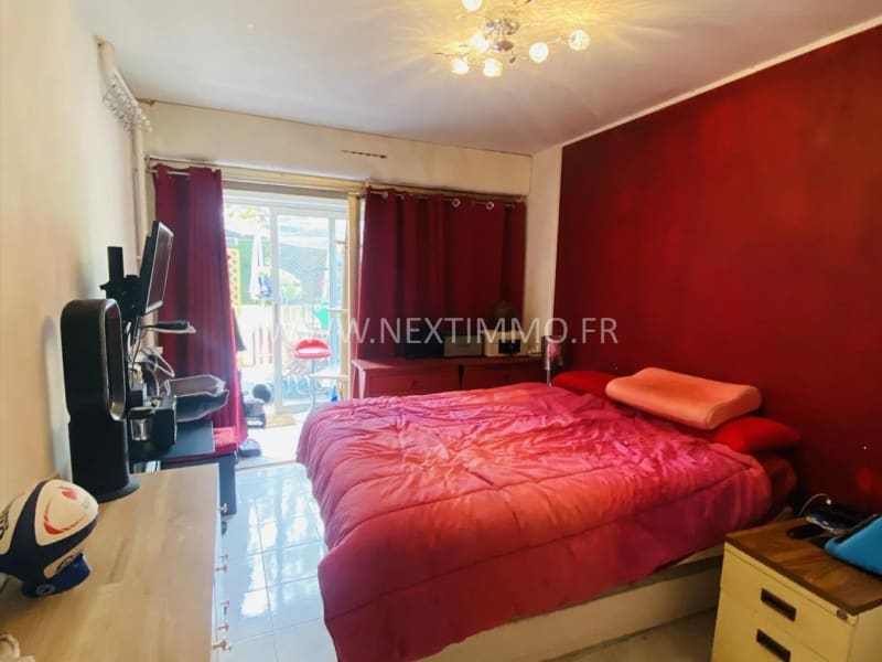 Vente appartement Roquebrune-cap-martin 263000€ - Photo 8