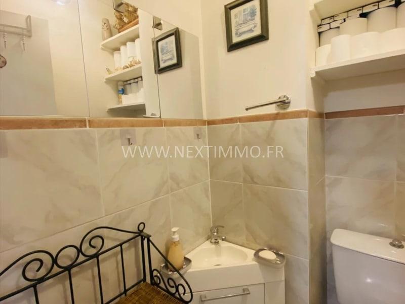 Vente appartement Roquebrune-cap-martin 263000€ - Photo 1