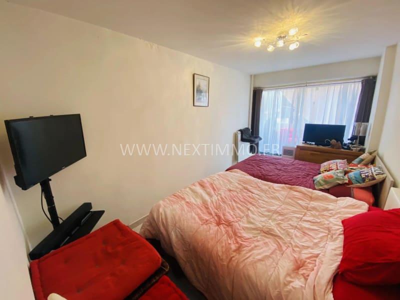 Vente appartement Roquebrune-cap-martin 263000€ - Photo 7