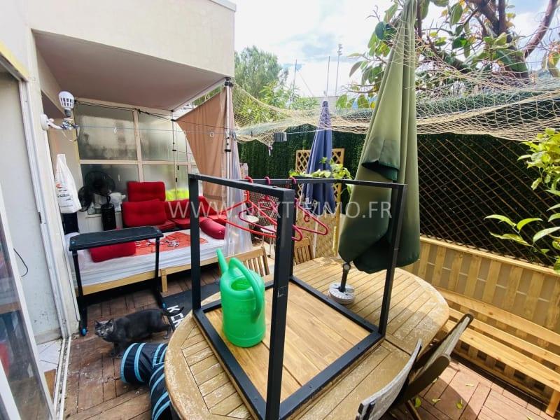 Vente appartement Roquebrune-cap-martin 263000€ - Photo 6