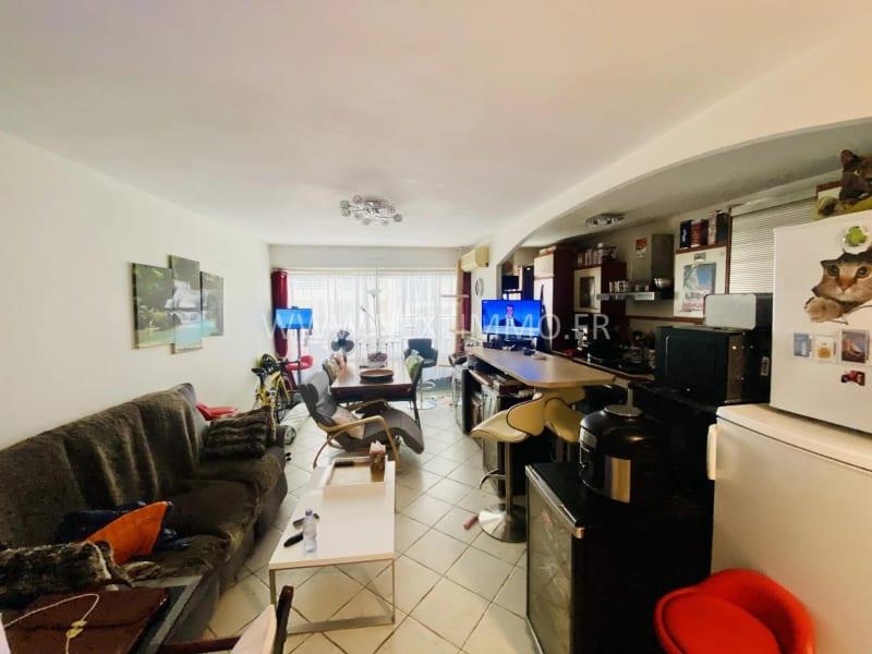 Vente appartement Roquebrune-cap-martin 263000€ - Photo 9