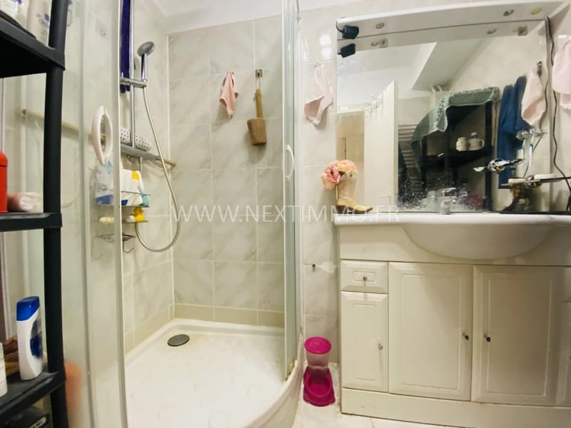 Vente appartement Roquebrune-cap-martin 263000€ - Photo 3
