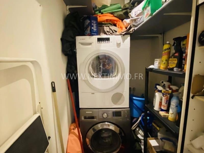 Vente appartement Roquebrune-cap-martin 263000€ - Photo 5