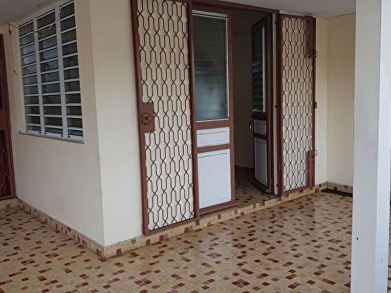 Maison Fort De France 2 pièce(s) 47 m2