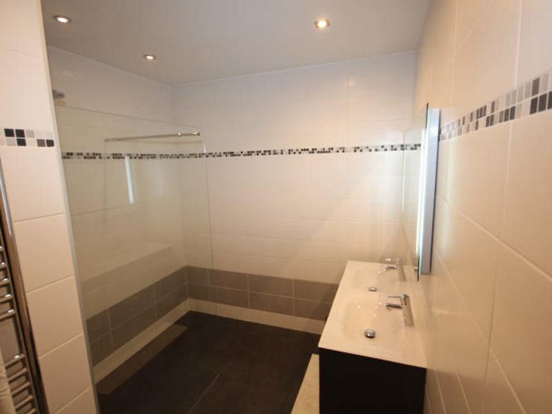 Sale house / villa Lamorlaye 860000€ - Picture 3