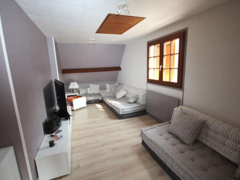 Sale house / villa Lamorlaye 860000€ - Picture 6