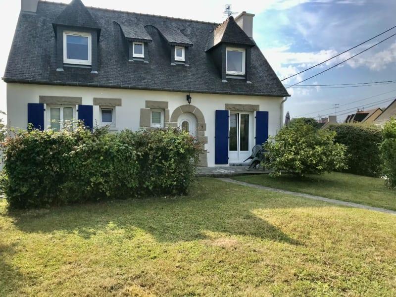 Sale house / villa Saint brieuc 297825€ - Picture 1