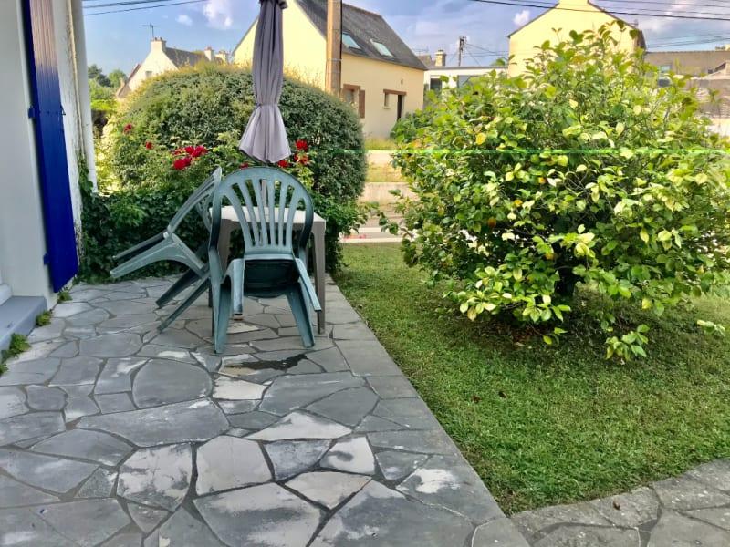Sale house / villa Saint brieuc 297825€ - Picture 2
