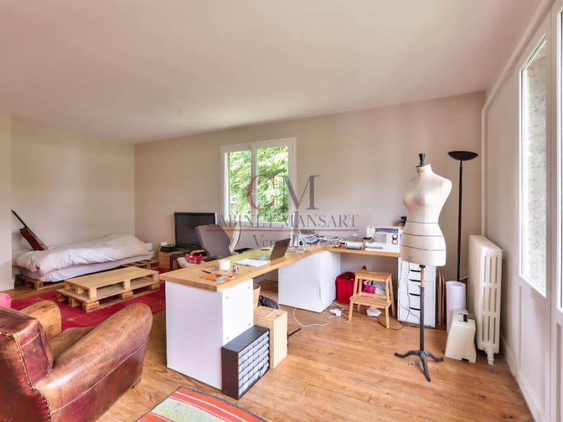 Sale house / villa Garches 1495000€ - Picture 11