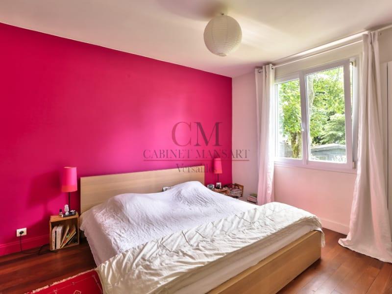 Sale house / villa Garches 1495000€ - Picture 16