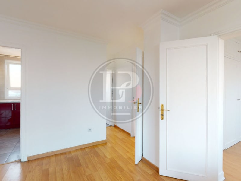 Verkauf wohnung Saint germain en laye 315000€ - Fotografie 3