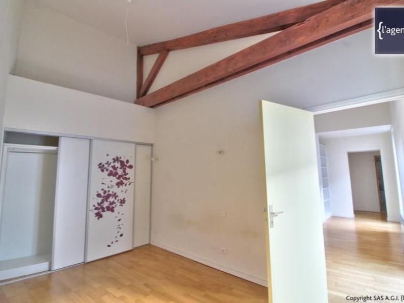 Vente appartement Clermont ferrand 184500€ - Photo 3