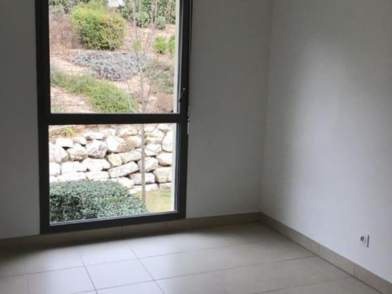 Location appartement Aix en provence 942€ CC - Photo 2
