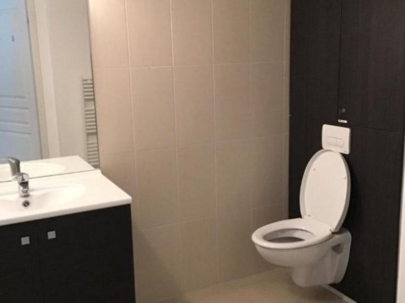 Location appartement Aix en provence 942€ CC - Photo 3
