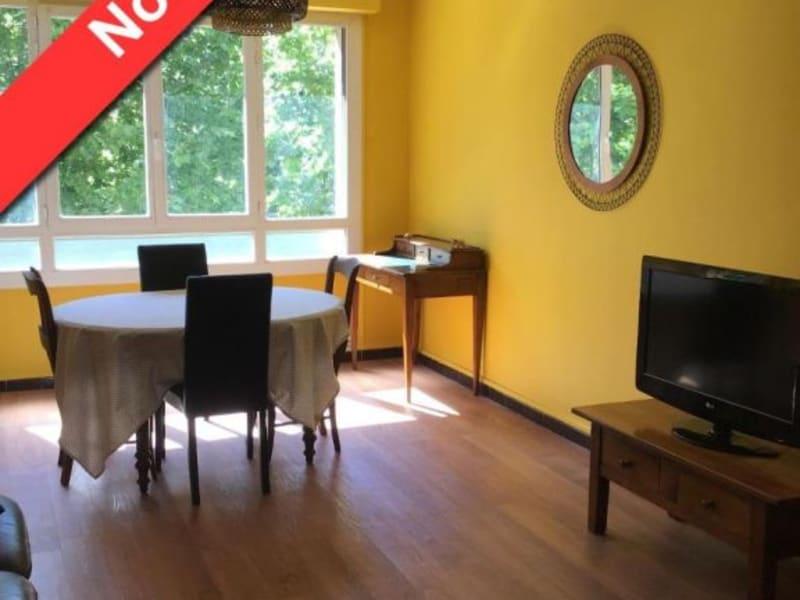 Location appartement Aix en provence 1250€ CC - Photo 1